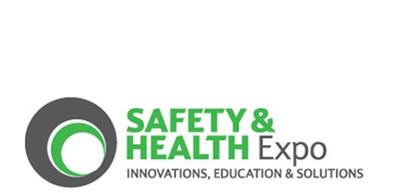 Safety & HealthExpo International